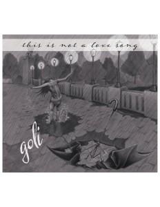 Goli-CoverJPG